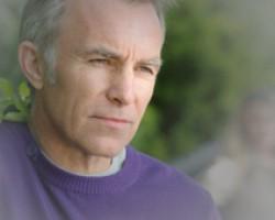 Attacchi di panico: sintomi e terapie