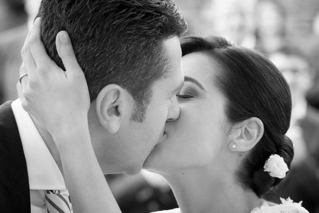 wedding-kiss-baci-da-un-matrimonio-12