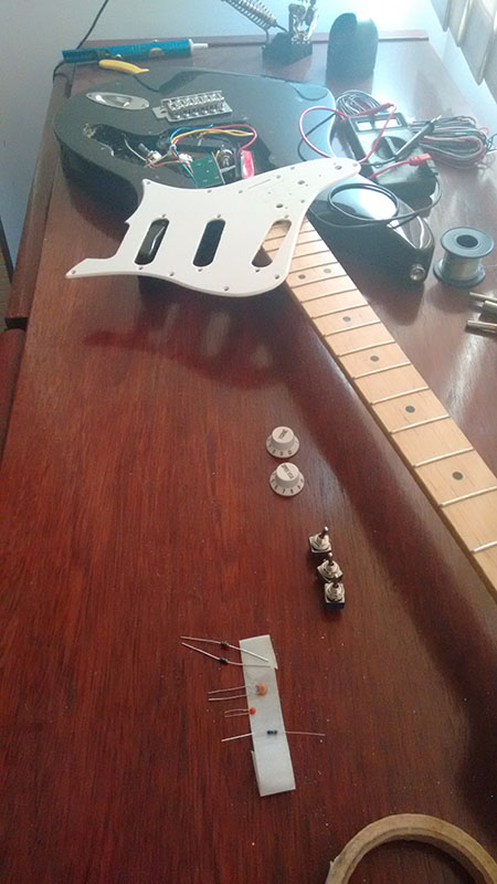 guitar-guts-and-components