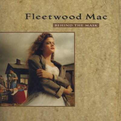 FleetwoodMac_LP01