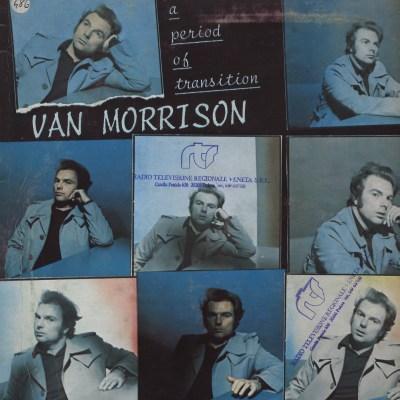 MorrisonV_LP01