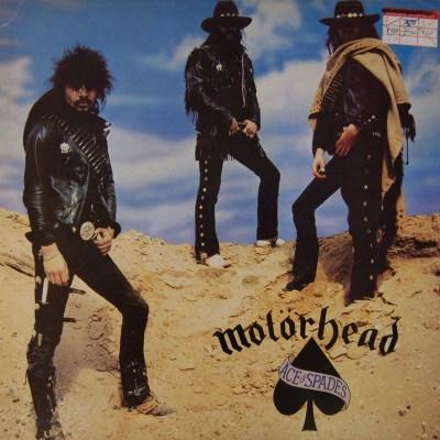 Motorhead_LP01