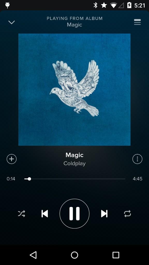 Spotify-Music_03