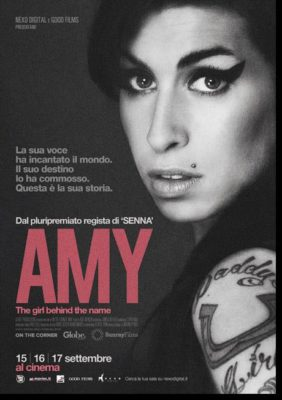 documentario-amy-the-girl-behind-the-nam_02