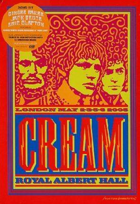 full-concert-cream-royal-albert-hall-2005_03