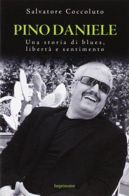 libro-pino-daniele-una-storia-di-blues-l_02
