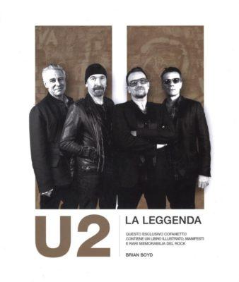 libro-u2-la-leggenda_02