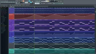 software-fl-studio-12-fruity-edition_05