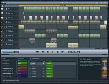 software-magix-music-maker-mx_05