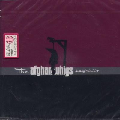 AfghanWings_CD01