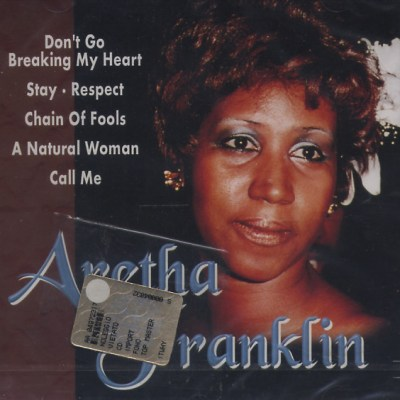Franklin_CD04
