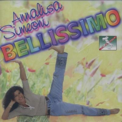 Simeoni_CD01