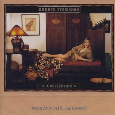 Streisand_CD01