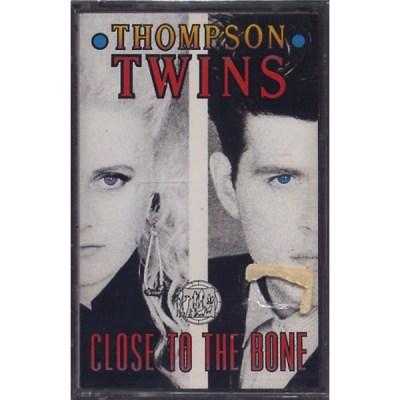 ThompsonTwins_MC01