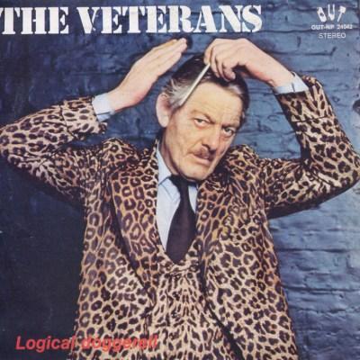 Veterans_01
