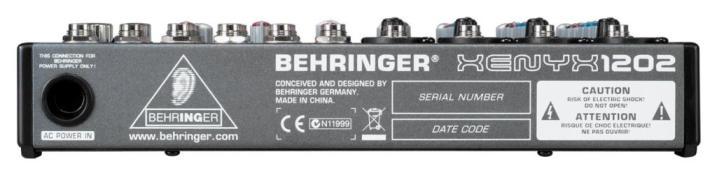 behringer-xenyx-1202-mixer-passivo-a-12_02