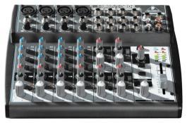 behringer-xenyx-1202-mixer-passivo-a-12_04