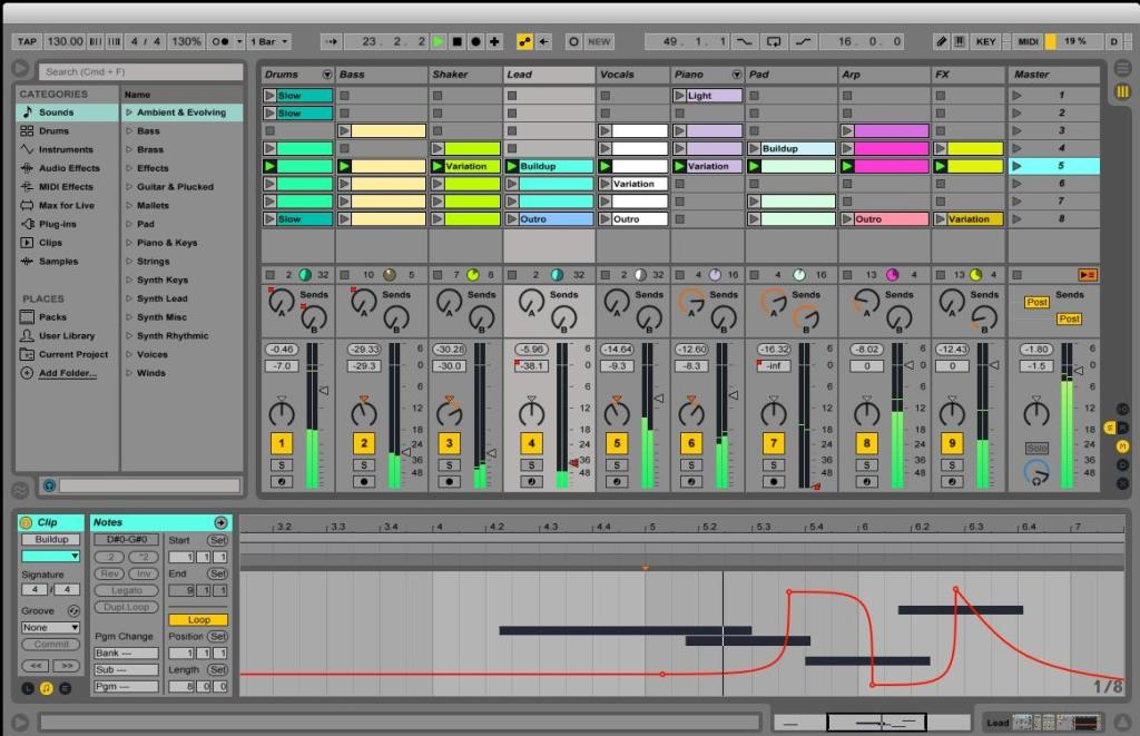 software-ableton-live-9-intro_03