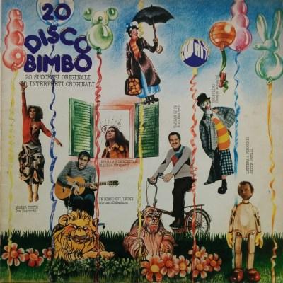 DiscoBimbo_LP01