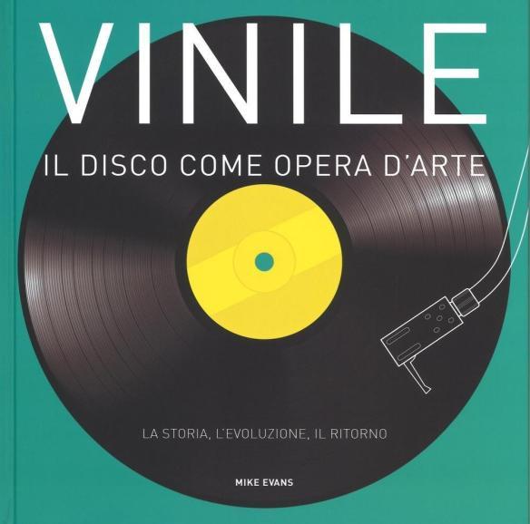 vinile-il-disco-come-opera-darte_02