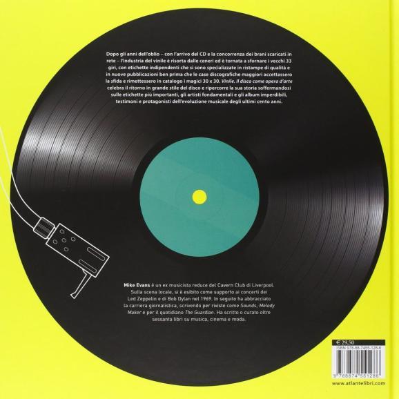 vinile-il-disco-come-opera-darte_03