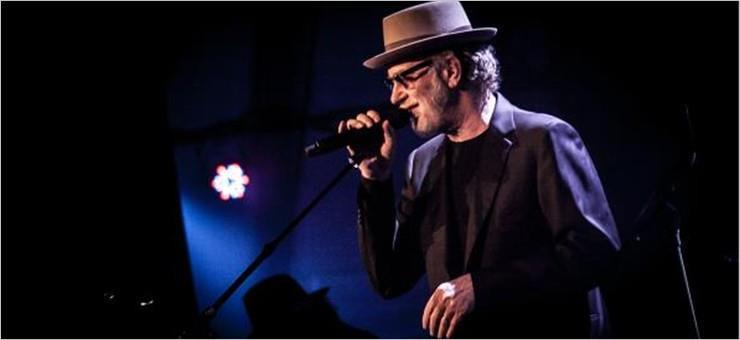 Francesco De Gregori - Live (Biglietti)