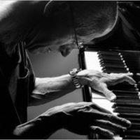 keith-jarrett-piano-solo-tickets_01