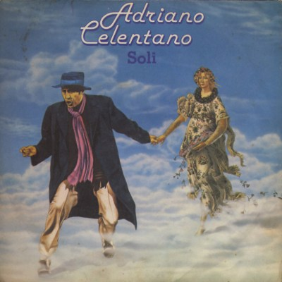 Celentano_02