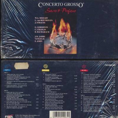 Concerto Grosso - Sacro & Profano_01