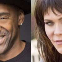 Marcus Miller feat. Beth Hart (Tickets)