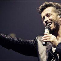 daniele-silvestri-tour-nei-teatri-2016-tickets_01