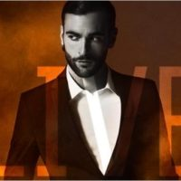 marco-mengoni-mengonilive2016-tickets_01