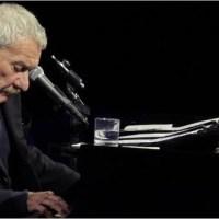 Paolo Conte in Concerto (Biglietti)