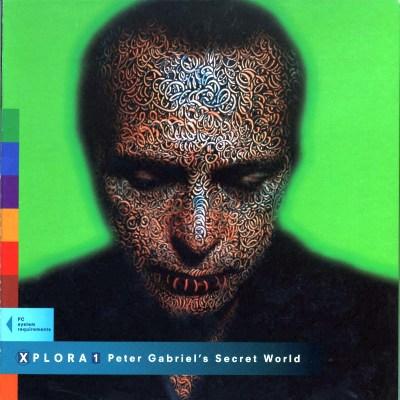 peter-gabriel-xplora-1-peter-gabriels-secret-world_01