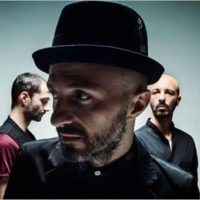subsonica-1996-2016-tour-tickets_01