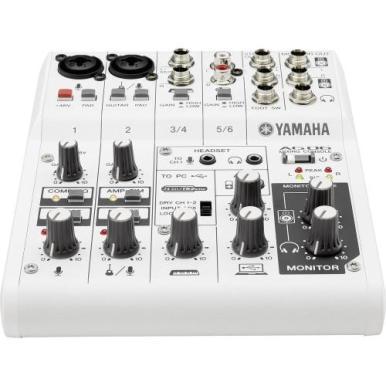 yamaha-cag06-ag06-mixer-bianco_05