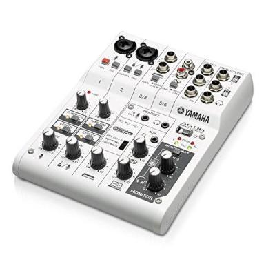 yamaha-cag06-ag06-mixer-bianco_08