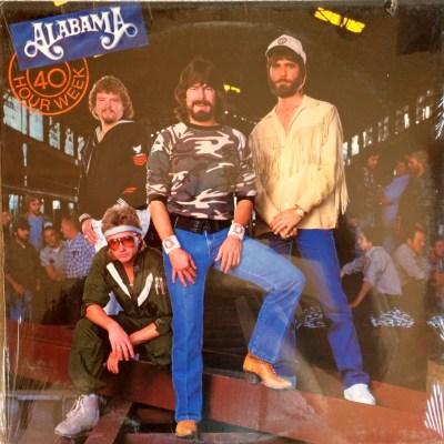 Alabama_LP01