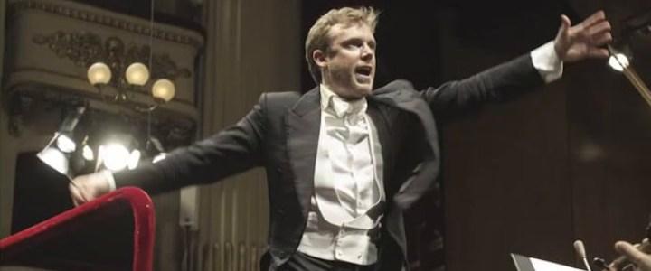 Amadeus – Il mensile della grande musica (Rivista)