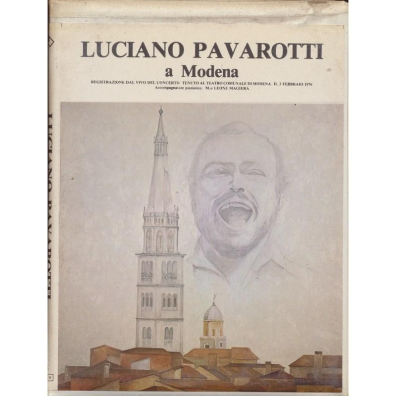 Pavarotti_MC03