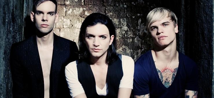 Placebo - Live (Biglietti)