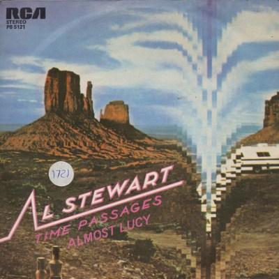 StewartAl_01