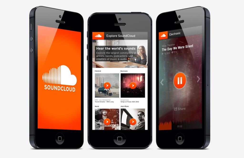 soundcloud-app-android_03