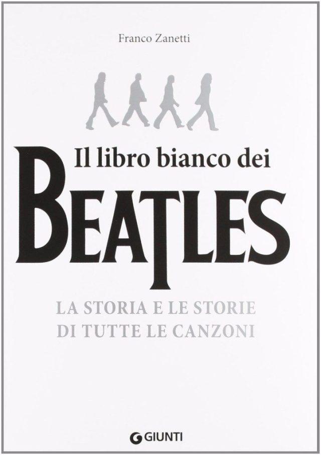 Il libro bianco dei Beatles_2