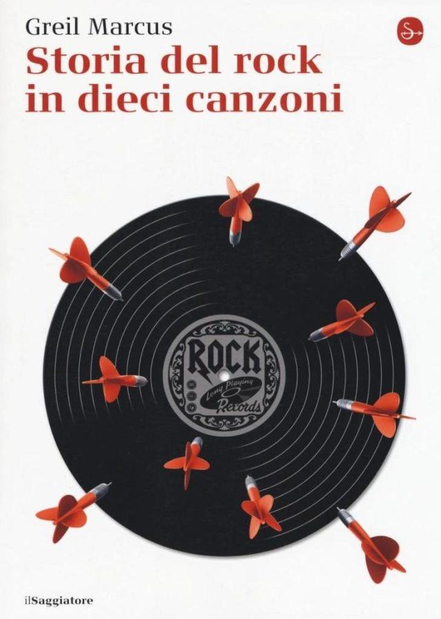 storia-del-rock-in-dieci-canzoni_02