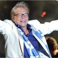 Nino D'Angelo - Live (Biglietti)