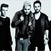 Tokio Hotel - Live (Biglietti)