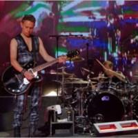 Depeche Mode - Live (Biglietti)