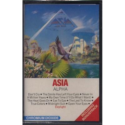 Asia_MC03