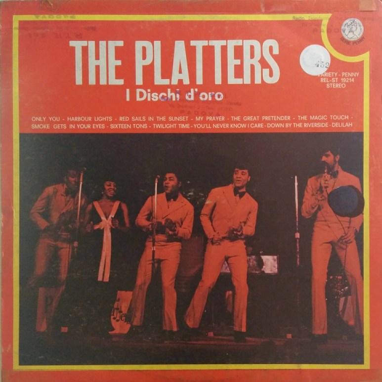 Platters_LP02